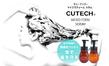 """〜革新のシャンプー技術""""マイクロフォーム(微細泡)""""で髪の強度を30%向上〜 MOBO & MOGA TOTAL HAIR SALON YANAGITAのヘアスタイル"""