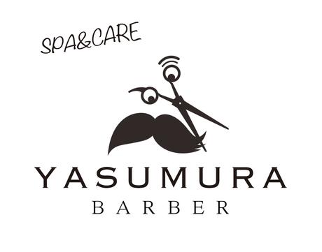 SPA&CARE YASUMURA 門戸厄神