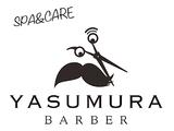 SPA&CARE YASUMURA 門戸厄神 スパ&ケア ヤスムラ