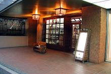 Y.S.PARK  代官山店 | ワイエスパーク    ダイカンヤマテン のイメージ