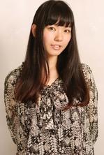 Iida Ryoko