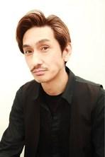鈴木 勝広