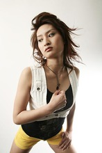 軽やかになびく髪に挑戦|Yutaka Hair 本店のヘアスタイル