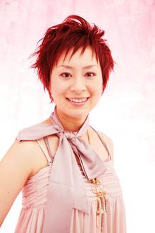 |Yutaka Hair 本店のヘアスタイル