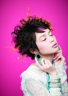 Yutaka Hair 真美ケ丘店  | ユタカヘアー マミガオカテン  のイメージ